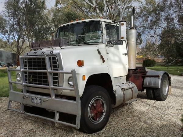 fordlouisvillerestoration rh stonemasoncarver com Ford Ln 8000 Truck Engine Ford Ln 8000 Engine